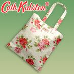 キャスキッドソン バッグ CATH KIDSTON 219358 ROSE WHT 219358 (ローズホワイト)