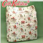 キャスキッドソン バッグ エコバッグ CATH KIDSTON 227131 Mini Cowboy Natural White(カウボーイ柄)