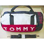 TOMMY-HILFIGER���ȥߡ��ҥ�ե�����������ܥ��ȥ�Хå������