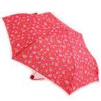 キャスキッドソン 折りたたみ傘