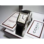 【COACH】 コーチ レキシントン 14600521 時計 新品