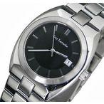 Guy Laroche ギラロッシュ メンズ腕時計 Ref.210.18.2