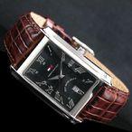 トミーヒルフィガー 時計  トミー メンズ 1710127 男性用 TOMMY HILFIGER 時計