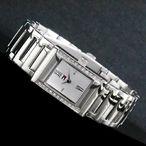トミーヒルフィガー 時計 トミー レディース 1780404 女性用 TOMMY HILFIGER 時計