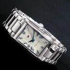 トミーヒルフィガー 時計 トミー レディース 1780651 女性用 TOMMY HILFIGER 時計
