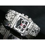 キースバリー KEITH VALLER 腕時計 自動巻き KSM-BK メンズ用 腕時計