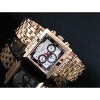 キースバリー KEITH VALLER 腕時計 自動巻き KSM-RG メンズ用 腕時計