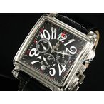 MUSK ムスク 腕時計 クロノグラフ メンズ MMT-017 時計工具付