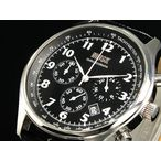 MUSK ムスク 腕時計 クロノグラフ メンズ MMT-019 時計工具付