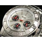 MUSK ムスク 腕時計 クロノグラフ メンズ MMT-008 時計工具付