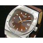 ディーゼル DIESEL 腕時計 メンズ DZ4110【送料無料】