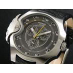 ディーゼル DIESEL 腕時計 クロノグラフ メンズ DZ4131【送料無料】