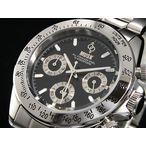 MUSK ムスク 腕時計 クロノグラフ メンズ MMT-021-05