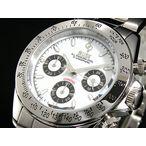MUSK ムスク 腕時計 クロノグラフ メンズ MMT-021-03
