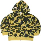 A BATHING APE(������) ���å���1st�����º������㡼���ѡ�����������110