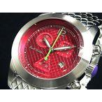 ≪送料無料!≫【PaulSmithポールスミス】メンズクロノグラフ腕時計PS30BCR