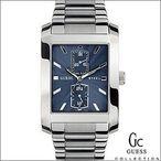 ゲス腕時計(GUESS)時計10549G2レディース