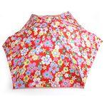 Cath Kidston キャスキッドソン tiny折り畳み傘 POP FLOWERS